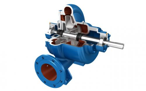 ast-type-horizontal-double-support-centrifufal-pump-2.jpg